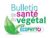 Bulletin de santé du végétal Zones non Agricoles n°8 - 2017