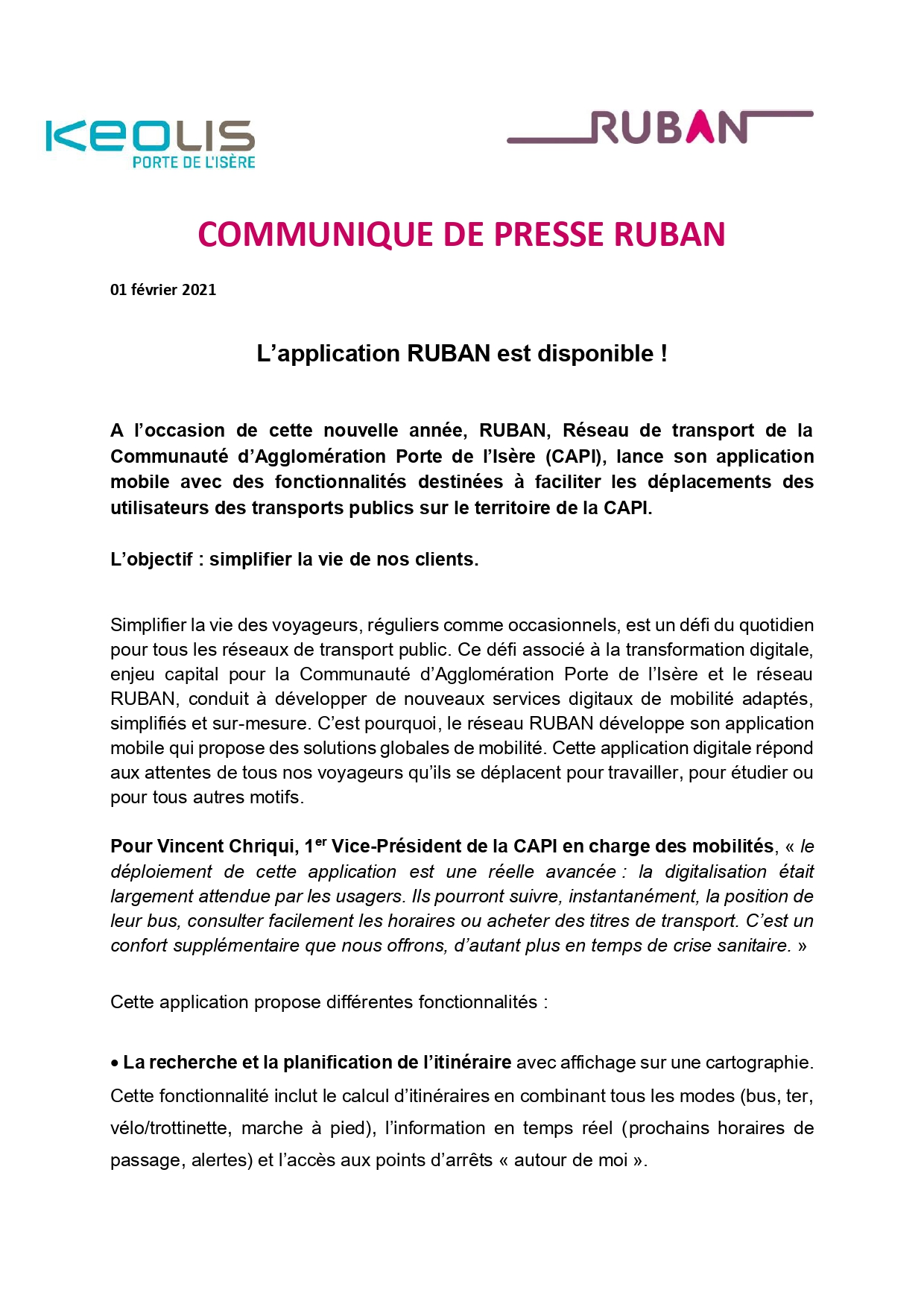 CP application RUBAN page 0001