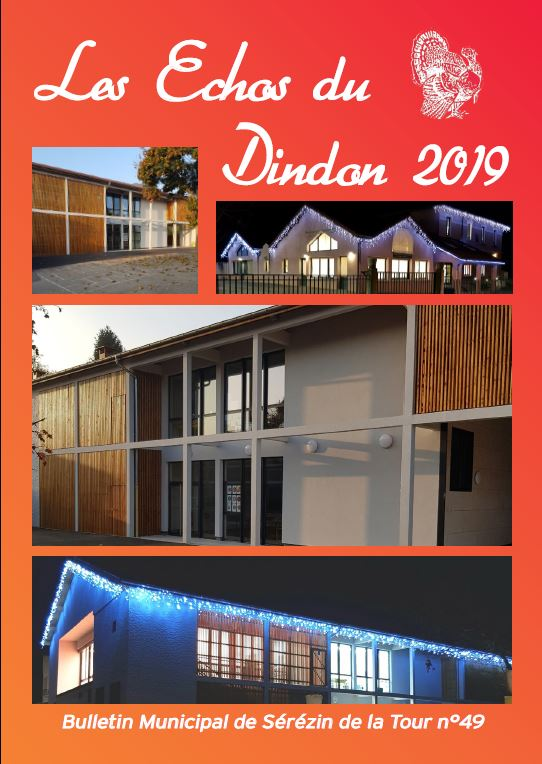 couv dindon 2019