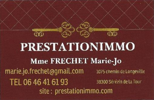 prestationimmo