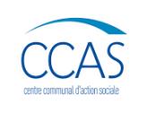 CCAS - Budget